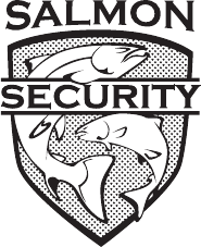 Salmon Security